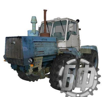fs17-t-150k