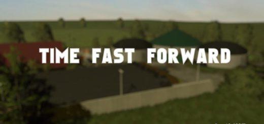 fs17-time-fast-forward-v1-0