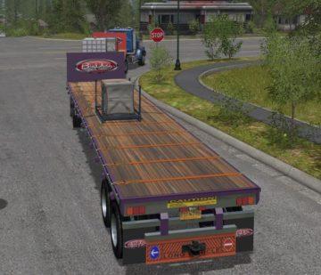 fs17-us-trailer-with-tension-belts-v1-1