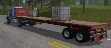 fs17-us-trailer-with-tension-belts-v1-2
