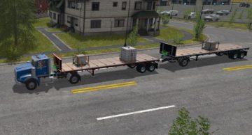 fs17-us-trailer-with-tension-belts-v1-3