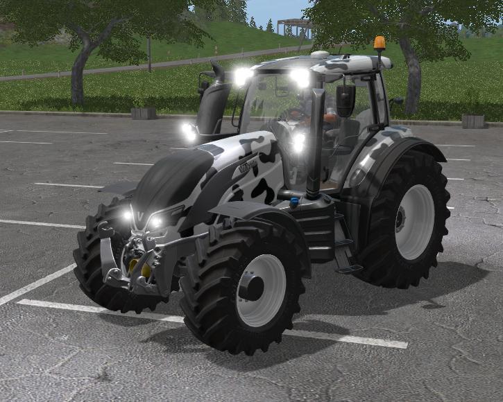 fs17-valtra-t-series-cow-edition-v1