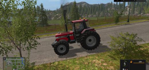 fs17-ih-1455-v-1-0-tractor-1