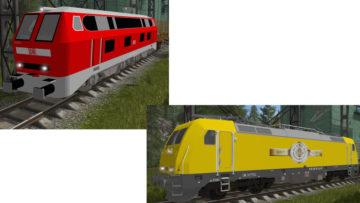 fs17-locomotive-v-1-1