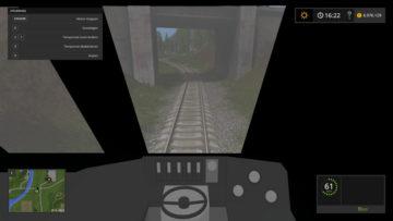 fs17-locomotive-v-1-2