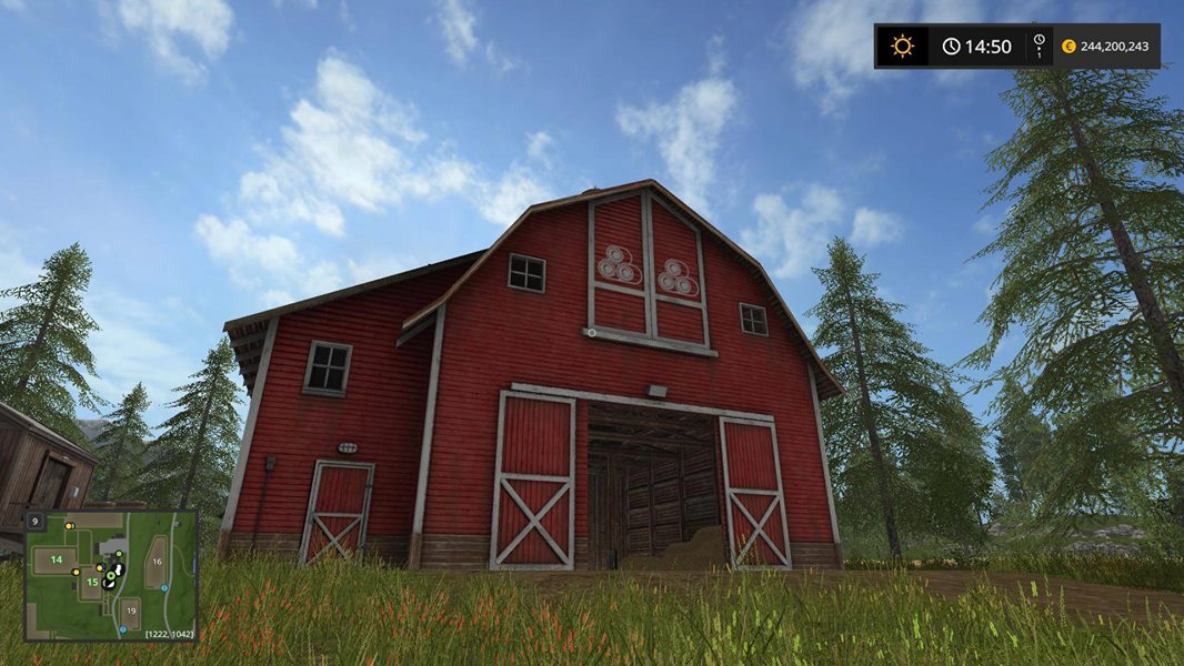 farming-simulator-17-dev-blog-economy-3