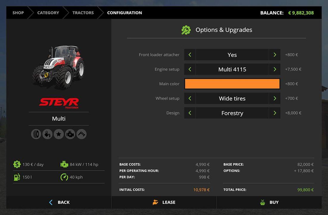 farming-simulator-17-dev-blog-vehicle-customization-1