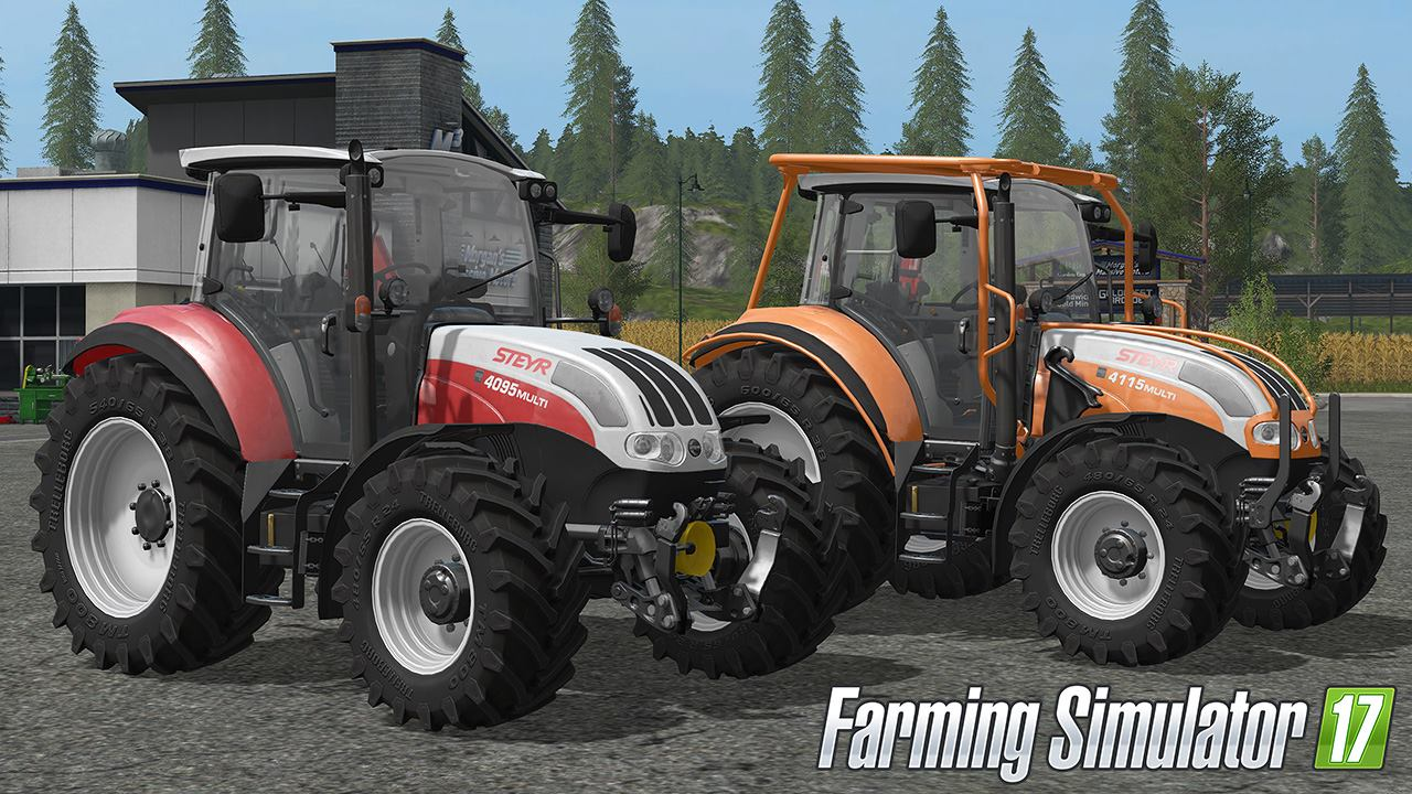 farming-simulator-17-dev-blog-vehicle-customization-2