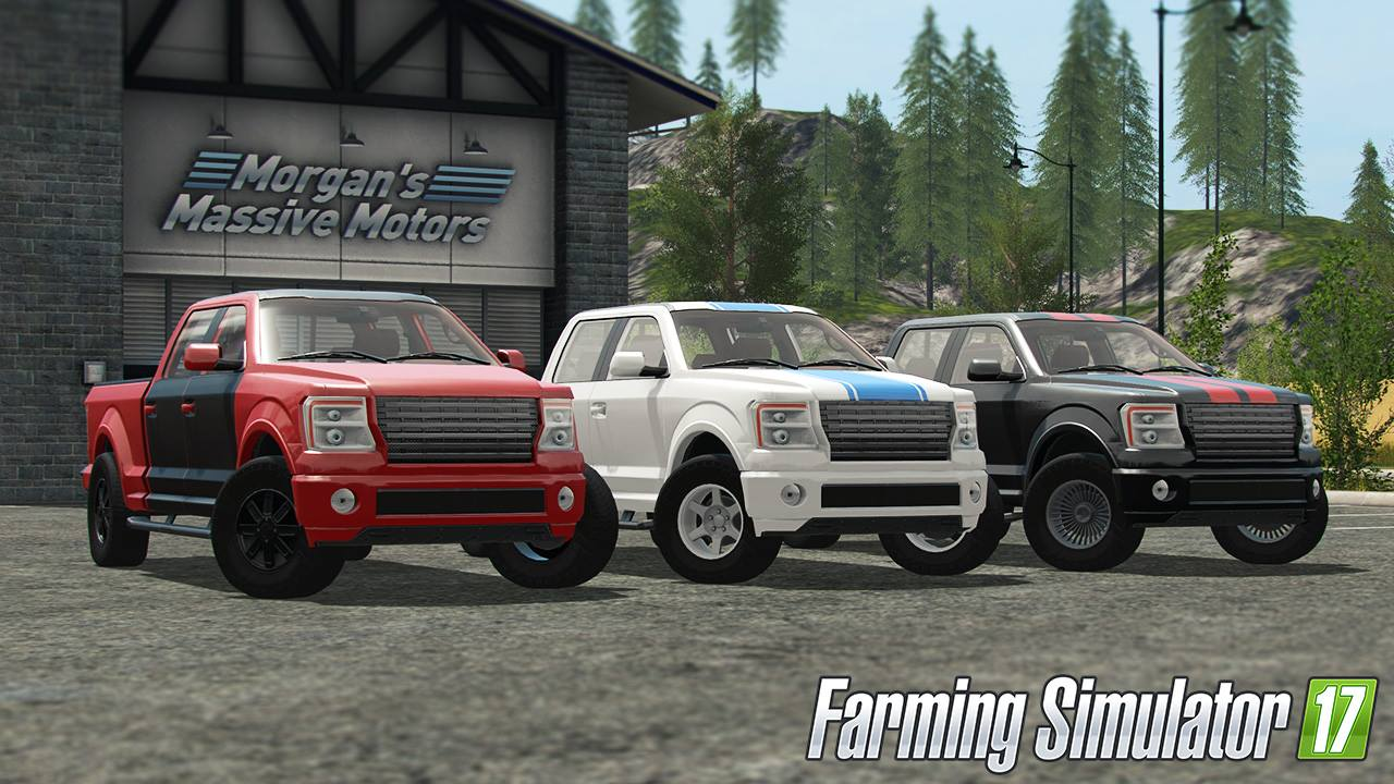 farming-simulator-17-dev-blog-vehicle-customization-3