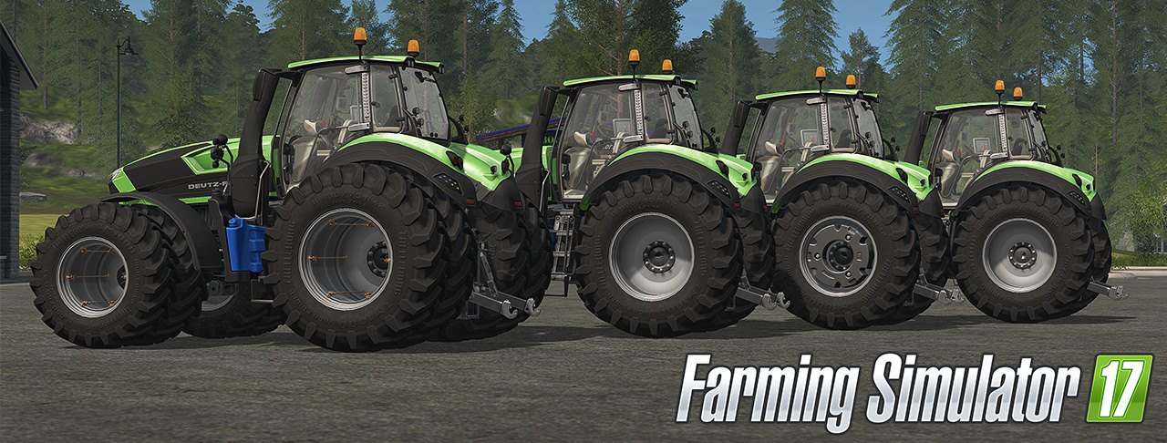 farming-simulator-17-dev-blog-vehicle-customization-4