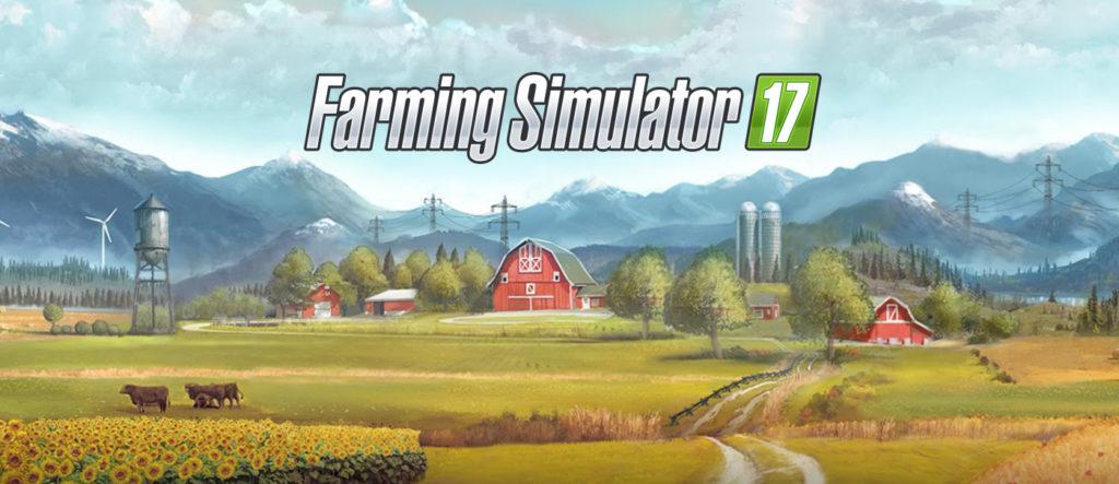 farming-simulator-17-update-1-2-1