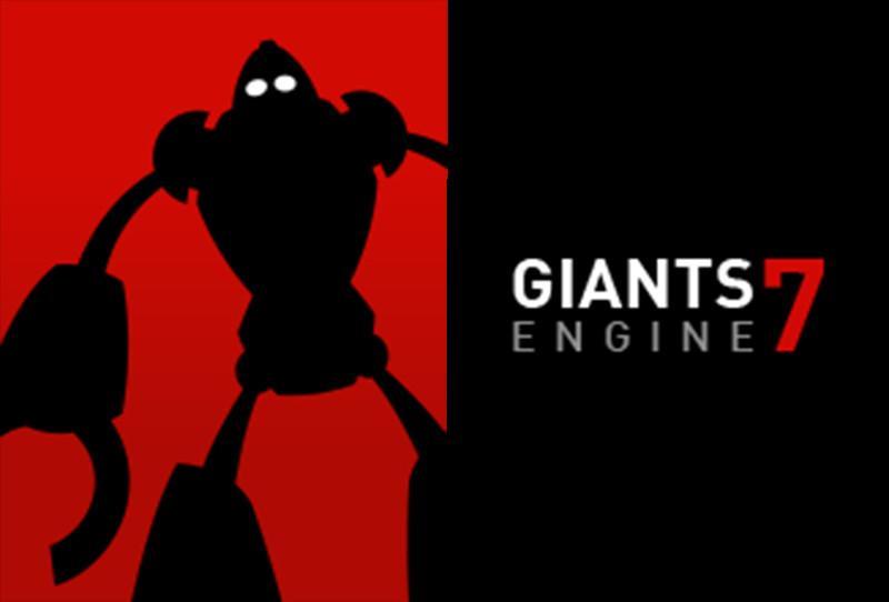 giants-editor-64bit-v7-0