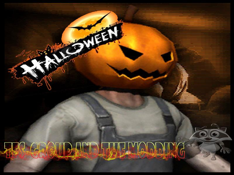 halloween-fun-tfsgroup-fs15