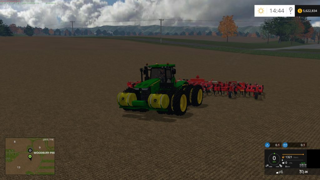 jd-9410r-v1-0-tractor