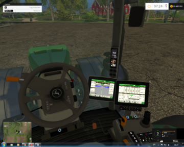 john-deere-8370r-final-version-mod-1