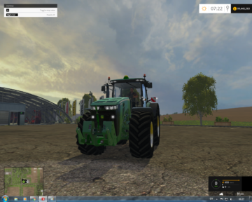 john-deere-8370r-final-version-mod-2