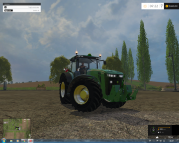 john-deere-8370r-final-version-mod-3