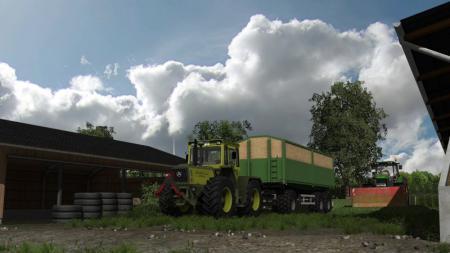 kempf-24t-trailer
