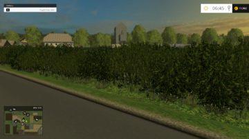 la-montmaurinoise-by-hpjd-beta-map-10