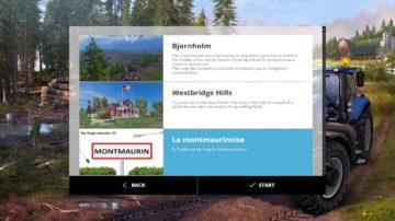 la-montmaurinoise-by-hpjd-beta-map-2