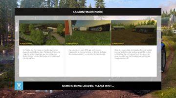 la-montmaurinoise-by-hpjd-beta-map-3