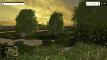 la-montmaurinoise-by-hpjd-beta-map-4
