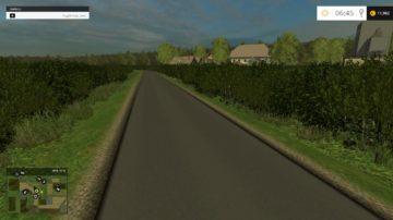 la-montmaurinoise-by-hpjd-beta-map-9