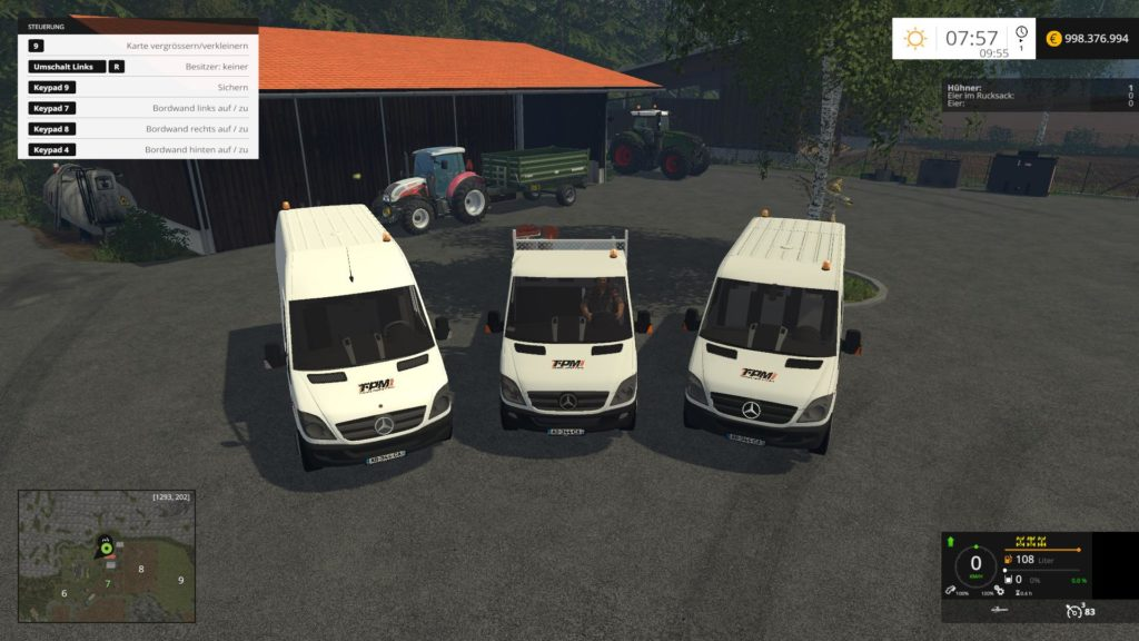 mb-sprinter-pack-kleines-update-v1-fs-2015