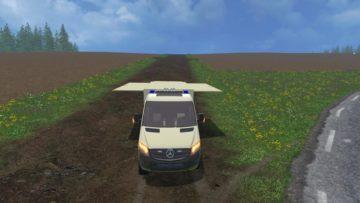 mercedes-sprinter-ambulance-trolley-nrw-v-1-0-fs15-1