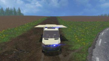 mercedes-sprinter-ambulance-trolley-nrw-v-1-0-fs15-2