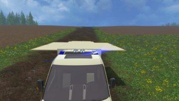 mercedes-sprinter-ambulance-trolley-nrw-v-1-0-fs15-3