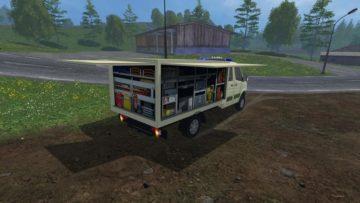 mercedes-sprinter-ambulance-trolley-nrw-v-1-0-fs15-4