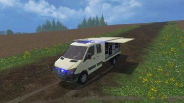 mercedes-sprinter-ambulance-trolley-nrw-v-1-0-fs15-5