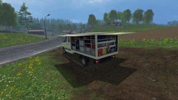 mercedes-sprinter-ambulance-trolley-nrw-v-1-0-fs15-6