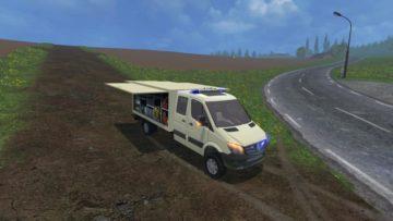 mercedes-sprinter-ambulance-trolley-nrw-v-1-0-fs15-7