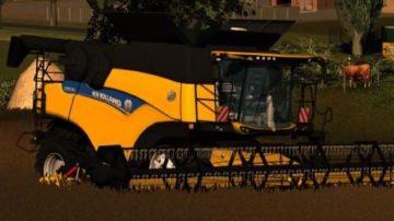 new-holland-cr9-90-v2-3-combine-2