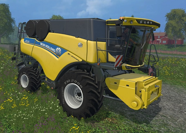 new-holland-cr9-90-mod