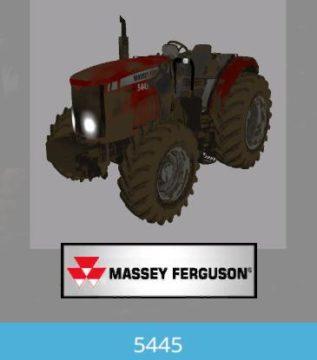 pack-massey-v1-ls15-1