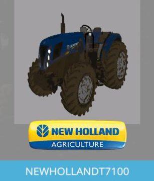 pack-new-holland-v1-fs15-2