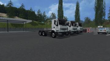 pack-renault-lander-tracteur-v-1-0-fs15-1