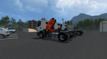 pack-renault-lander-tracteur-v-1-0-fs15-2