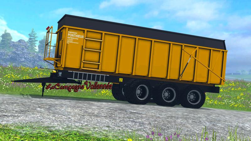 ponthieux-24-tonne-v-0-9-jaune-beta-mod