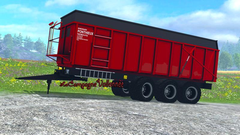 ponthieux-24-tonne-v-0-9-rouge-beta-mod
