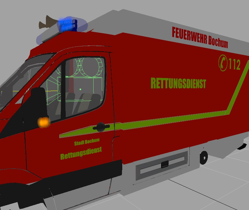 rtw-01-bochum-fs15