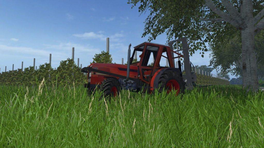 same-sadowniczy-v1-0-tractor