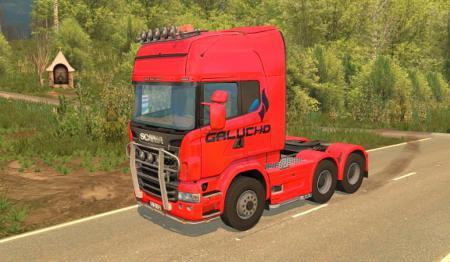 scania-r730-truck
