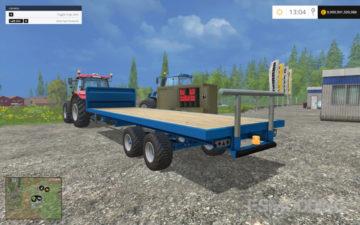 stewart-15ft-bale-trailer-v-1-0-ual-ls15-2