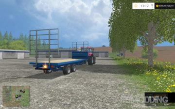 stewart-15ft-bale-trailer-v-1-0-ual-ls15-3