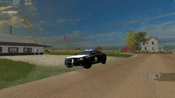 texas-trooper-pack-fun-mod-v1-fs15-1