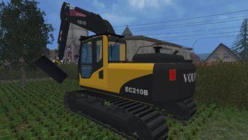 volvo-460b-v1-0-ls-2015-11